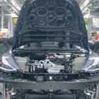Tesla: Ingenieure zerlegen das Model 3 und halten es für profitabel