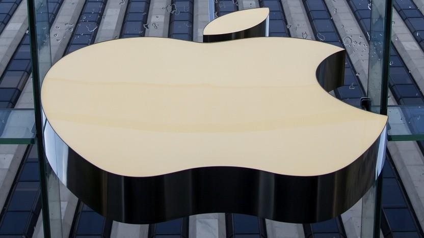 Apple hat einiges mit Siri vor.
