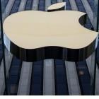 Patentantrag von Apple: Neues Verfahren könnte Siri schlauer machen