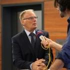 Bundesnetzagentur: Router-Hacker wollten 250.000 Euro erbeuten