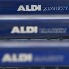Smartphone-Tarif: Aldi Talk erhält Telefon- und SMS-Flatrate ohne Aufpreis
