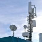 Mobilfunkversorgun: Mehr Funklöcher in Niedersachsen als bisher bekannt