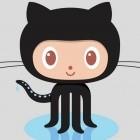 Entwicklerplattform: Microsoft will Github kaufen
