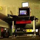 Intelligentes Lernen: Google lässt Militärprojekt nach Protesten auslaufen