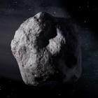 Nasa: Forscher entdecken Asteroiden, bevor er die Erde erreicht