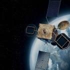 Eusanet: Satelliteninternet mit 50 MBit/s und Flatrate