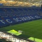 Konami: PES 2019 tauscht Dortmund gegen Schalke