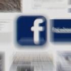 Sicherheit: Gerätehersteller haben Zugriff auf Facebook-Daten