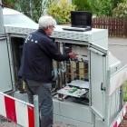 Landgericht Berlin: Easybell verliert Klage wegen Telekom-Technikerterminen