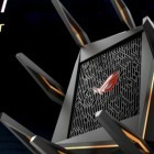 "Asus ROG GT-AX11000: Gaming-Router soll ""erster 10-GBit/s-WLAN-Router"" sein"