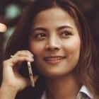 Smartphone: Telefónica startet neue Blau-Vertragstarife