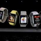 Apple Watch: WatchOS 5.0 erkennt Workouts automatisch