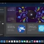Apple: Öffentliche Beta von MacOS Mojave 10.14 verfügbar