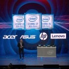 Amber Lake Y: Dell benennt Intel-Chips mit 5 Watt