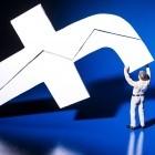 Neuer Datenmissbrauch: Politik kritisiert Facebooks Datenweitergabe