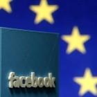 EuGH-Urteil: Fanpage-Betreiber sind mitverantwortlich für Datenschutz