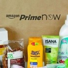 "Rossmann-Chef: Amazon Marketplace ""fast wie das Darknet"""