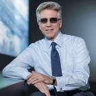 DSGVO: SAP kauft Schweizer Startup Coresystems