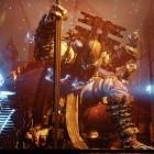 Forsaken: Destiny 2 und die acht Barone