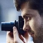 Kompakte Digitalkamera: Sony RX100 VI mit 8-fach-Zoom und ultraschneller Reaktion