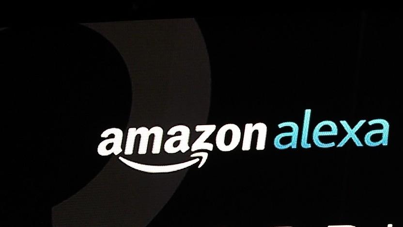 Amazon stellt Referenzdesigns für Windows-Computer mit Alexa vor.