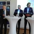 Docsis 3.1: Unitymedias zweite Gigabit-City wird Frankfurt