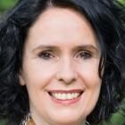 DSGVO: Union plant schnelles Verbot von Abmahnungen
