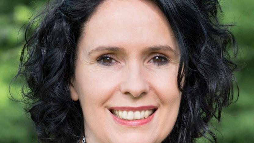 Die CDU-Politikerin Elisabeth Winkelmeier-Becker fordert ein vorübergehendes Abmahnverbot.