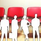 IT-Jobs: Fünf neue Mitarbeiter in fünf Wochen?