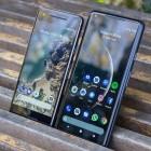 Google: Pixel 2 XL wacht nach Sicherheitsupdate langsamer auf