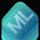 MacOS 10.14 Mojave: Apple verabschiedet OpenGL und verbessert Machine Learning