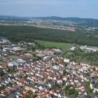 """Deutsche Glasfaser: """"Dass wir der größte FTTH-Ausbauer sind, ist nicht rühmlich"""""""