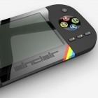 ZX Spectrum Vega+: Geld für gescheiterte Retro-Konsole soll eingetrieben werden
