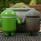 Project Capillary: Google verschlüsselt Pushbenachrichtigungen Ende-zu-Ende