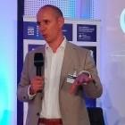 TV-Kabelnetz: Vodafone will Unitymedia komplett auf 1 GBit/s ausbauen