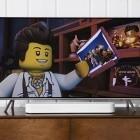 Sonos Beam: TV-Soundbar mit Alexa-Steuerung kostet 450 Euro