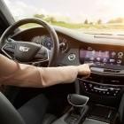 Super Cruise: Cadillacs Autoassistenzsystem braucht Fahrerüberwachung