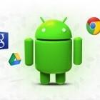 Missbrauch: Google wird in Android-Verfahren schuldig gesprochen