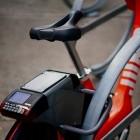 Fahrräder: Uber kommt als Elektrofahrradverleiher zurück nach Berlin
