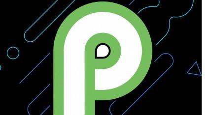 Google hat die Beta 3 von Android P veröffentlicht.