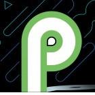 Google: Dritte Betaversion von Android P erhältlich