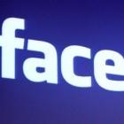 Fanpage-Seiten: Das große Rätselraten über das Facebook-Urteil