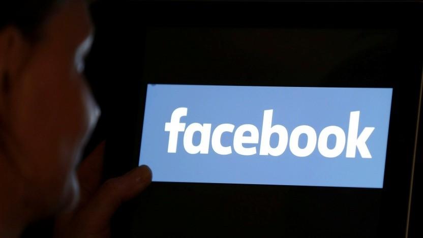 Das EuGH-Urteil zu Facebook lässt noch viele Fragen offen.