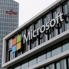 GVFS: Microsoft will eigenes Git-Dateisystem umbenennen