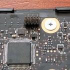 Grafiktablets: Linux ermöglicht Firmware-Updates für Wacom-Hardware