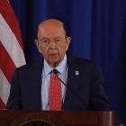 Handelskrieg: ZTE muss 1,4 Milliarden US-Dollar an USA zahlen