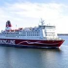 Kreuzschifffahrt: Wie Brennstoffzellen Schiffe sauberer machen