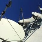 RFT: Stadt Brandenburg bekommt ein FTTB-Netz