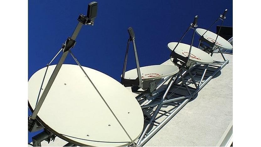 Werbebild des Kabelnetzbetreibers