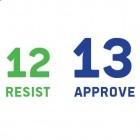 Vor Abstimmung: 100 EU-Abgeordnete lehnen Leistungsschutzrecht ab
